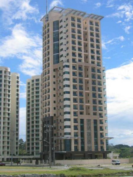 Penhurst Park Place Fort Bgc Bonifacio Global City
